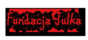 Fundacja Julka
